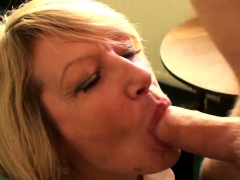pascalssubsluts-busty-milf-amy-dominated-by-pascal-white