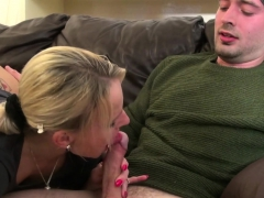 busty-tara-gets-her-pussy-banged