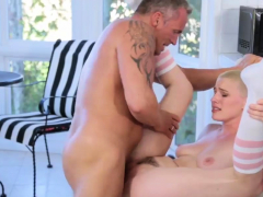 evil-angel-blondes-cumshot-fatherly-alterations-pt-2