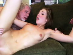 step-mom-and-her-friend-friend-s-daughter-caught