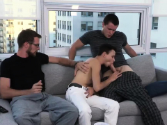 free-movietures-of-gay-boys-gets-fucked-xxx-is-it