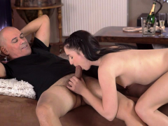 old4k-young-chick-was-in-mood-for-sex-with-middle-aged