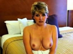 racquel devonshire get a hotel creampie – negrofloripa