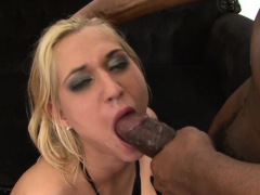 Linda Ray Four Cocks In Ass And Mouth