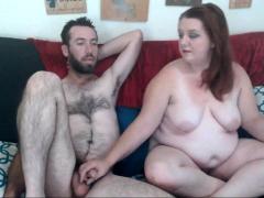 amateur russian huge boobs handjob