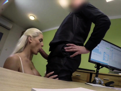 loan4k. new online lingerie shop deserves dirty sex with…