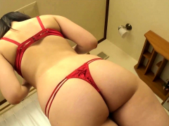 asian-amateur-gal-in-lingerie