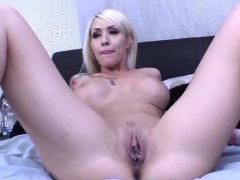 big-tits-milf-rimming-with-creampie