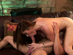 kinky-brunette-babe-loves-his-rock-solid-cock