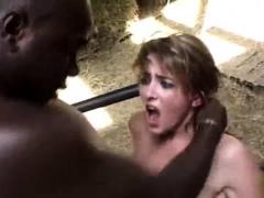sexy australian slut hardcore