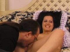 Edpowers - Alluring Kristina Black Dicked And Fed Jizz