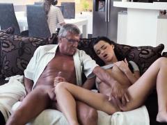 Spontaneous sex xxx videos