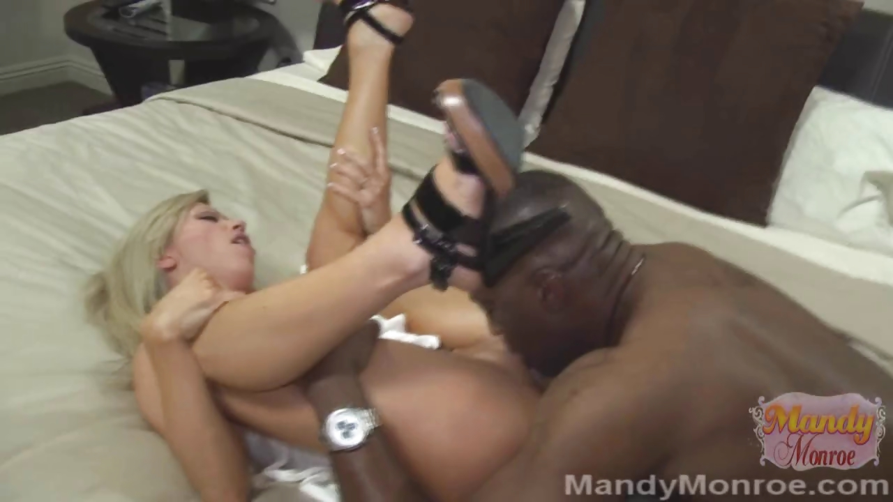 Female Orgasm Quiver Squirt