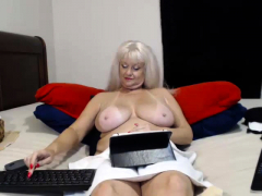 great-amateur-video-of-great-mature-big-boobs-fucking
