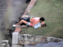 first-voyeur-cams-on-real-public-pool
