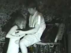 voyeur-jerking-off-with-amateur-couple-loving