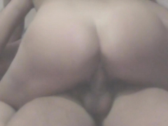 big booty mature amateur backdoor and lovely
