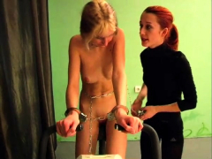 horny-blonde-enjoys-lesbian-bdsm-pleasures