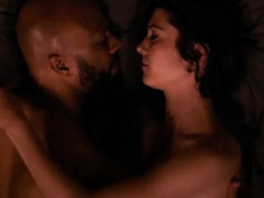 mary elizabeth winstead tits and booty in nude and sex scenes HD