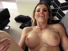 hotel anal woman brunette cory chase in revenge on your