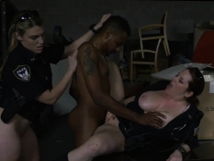 two-big-tit-brunette-s-and-booty-police-officer-first