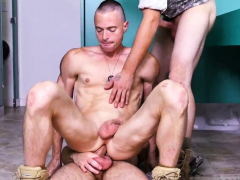 Vintage Military Cocks And Gay Orgy Video Galleries Good