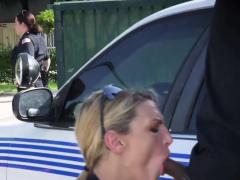 suspect-is-taken-in-custody-by-cops