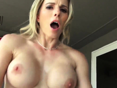 family movie step dad and danny vs milf cory chase in