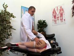 nurse-cate-harrington-boned-by-doctor