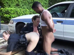 pawn-shop-police-officer-full-i-will-catch-any-perp-with