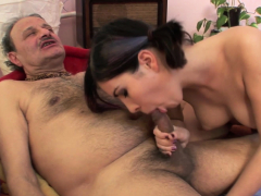 dirtystepdaughter-best-of-the-best-spring-compilation