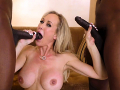 brandi-love-works-on-two-big-black-cocks-cuckold-sessions