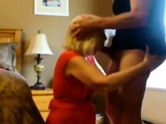 home-video-pale-mature-and-her-lover