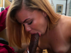 slut-is-banged-rough-by-horny-director