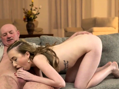 daddy4k-sweetheart-moans-while-old-manhood-is-inside-her