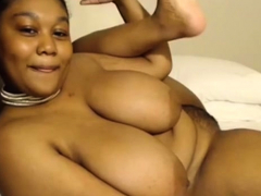 angel-eyes-busty-ebony-slut-big-boobs