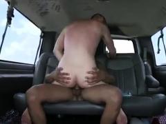 stories-butt-gay-ass-naked-kissing-men-hunks-first-time