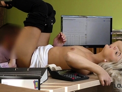 loan4k-blonde-babe-needs-nothing-more-than-money-and-a-dick