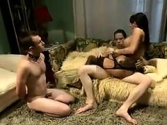 bisexual-threesome-vintage-fuck