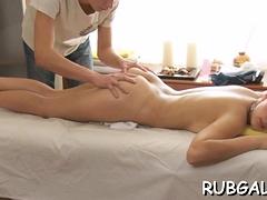 Sweet Girlfriend Laura Enjoying Slim Jim | Porn Bios