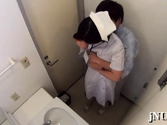 nude-oriental-nurse-deals-the-penis-with-passion-and-craving