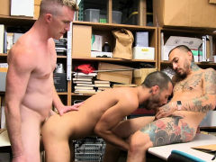 two-hot-latino-pervs-gets-fucked-raw-by-security-officer