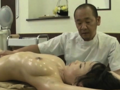 oriental-playgirl-with-big-tits-gives-a-sizzling-oral-sex