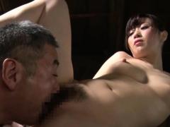 jav-cmnf-yuu-kawakami-bathroom-oral-and-facesitting-subtitle