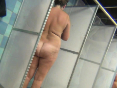 real-public-showers-with-hidden-cam-set-inside