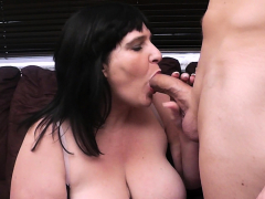 oily-woman-fucked-by-cock-member