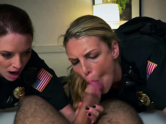 marcus-gets-his-cock-ridden-by-perverted-milf-officers