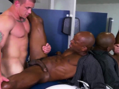 men-butt-naked-having-sex-stories-and-gay-anal-boy-porn
