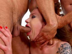 monika-wild-blowbanged-by-a-group-of-guys-until-cumshot-by