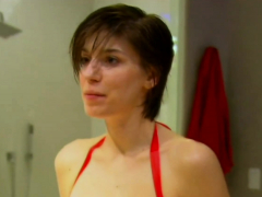 daniel-seduces-wife-into-hot-sex